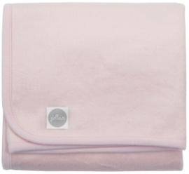 Jollein deken wieg | diverse kleuren