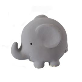 Tikiri badspeeltje olifant