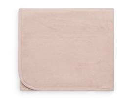 Jollein wieg deken katoen | diverse kleuren