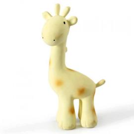Tikiri badspeeltje giraf