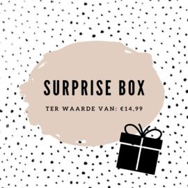 Surprise box 'medium'
