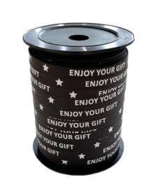 Cadeaulint | Enjoy your gift