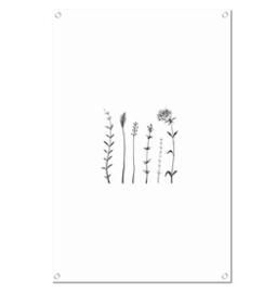 Tuinposter | Bloom
