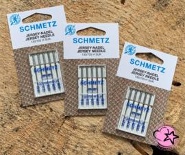 Schmetz Jersey 70/90