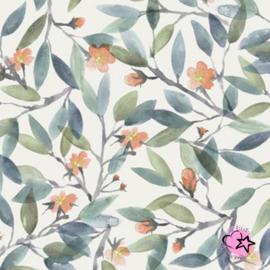 Blossom Jersey