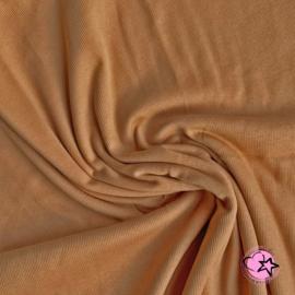 Rib Sandstorm