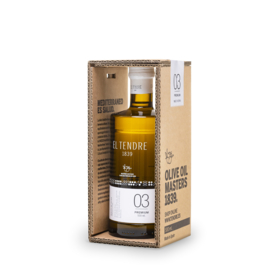 Premium  500 ml.  03
