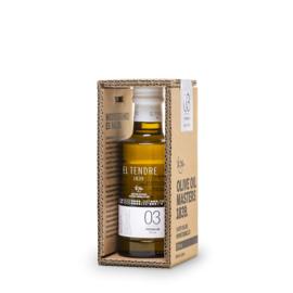 Olijfolie - Extra Vergin - Premium - Collection 03.