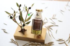Eco organic  - 250 ml