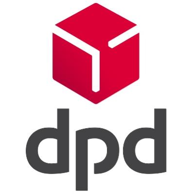 DPD verzender