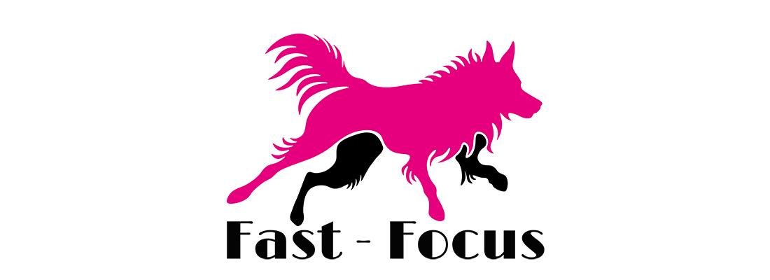 Fast-Focus
