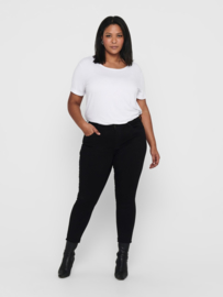 Only Willy jeans in black
