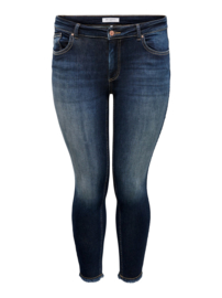 Only Willy jeans in Dark Blue