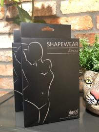Shapewear jurkje