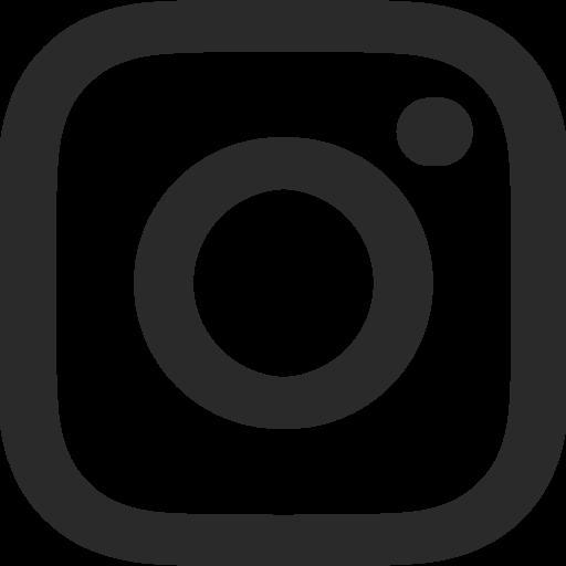 Volg Rebels Curvy Fashion op Instagram | Rebels Curvy Fashion