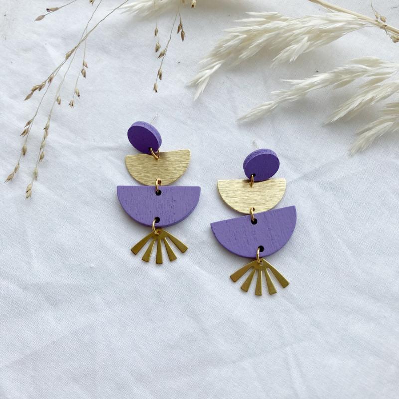 Lilac 01