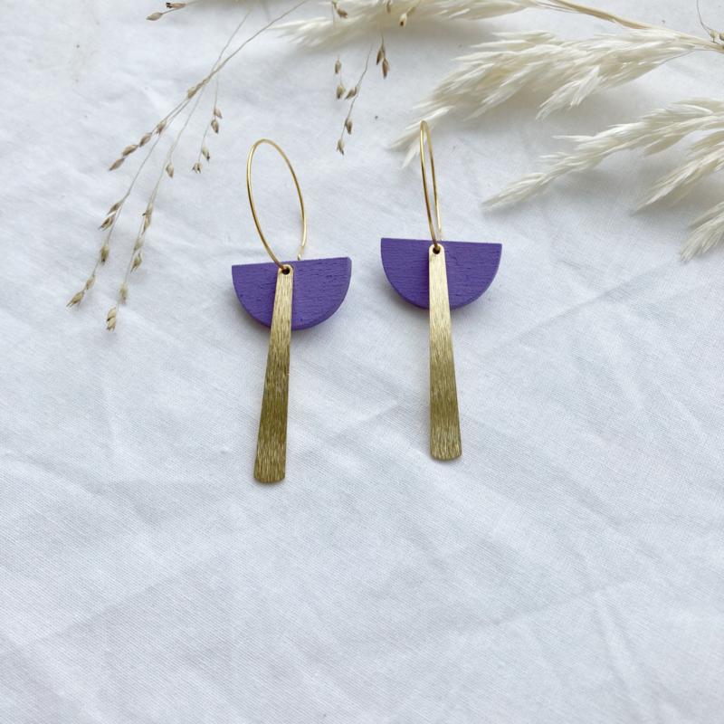 Lilac 03