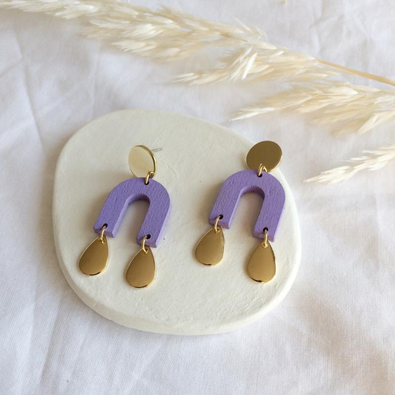 Lilac 05