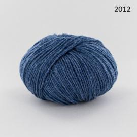 Fonty Tartan 3 2012