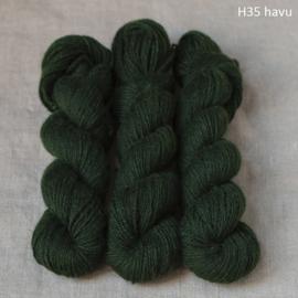 Havu H35