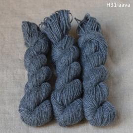 Aava H31