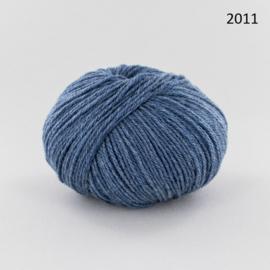 Fonty Tartan 2 2011