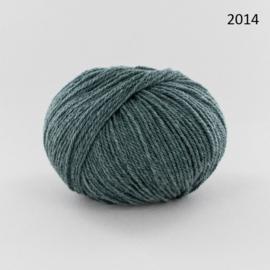 Fonty Tartan 3 2014
