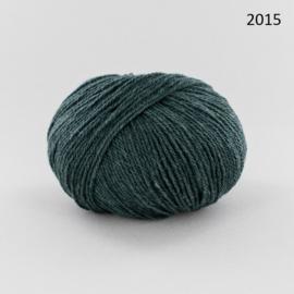 Fonty Tartan 3 2015