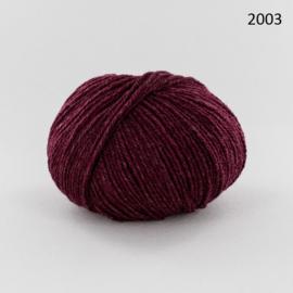 Fonty Tartan 2 2003