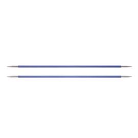Knitpro Zing DPN 15 cm