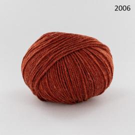 Fonty Tartan 3 2006