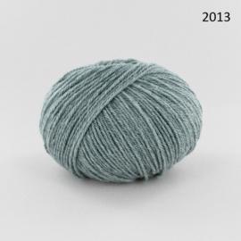 Fonty Tartan 3 2013