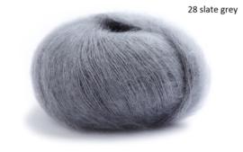 Lamana Premia 28 slate grey