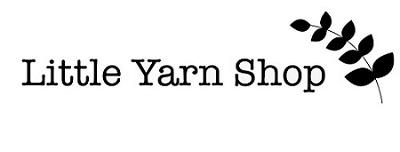 Little Yarn Shop