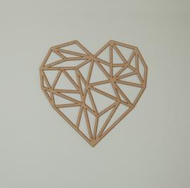 Geometrisch hart