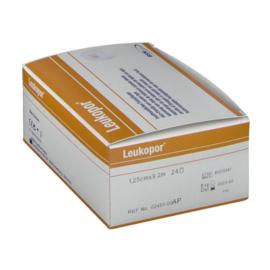 BSN Leukopor hechtpleister 9.2mx1.25cm