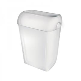 Afvalbak  - 23 liter