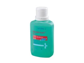 Schülke Desderman Pure Liquid 100ml