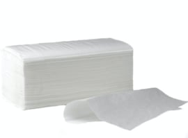 Vouwpapier