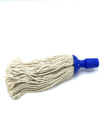Mini mop 250g univers. aansluiting