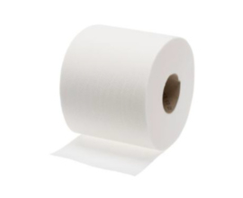 Swiss 200 toiletpapier 2 laags cellulose - 48 rollen
