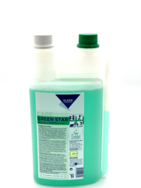 Green Star eco, 1 liter