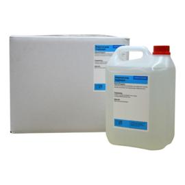 Zeep hygiënisch 2 x 5 liter