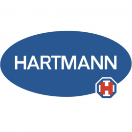 Hartmann Baktolin Pure 1000ml