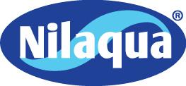 Nilaqua sanitizer plus foamer bottles 100ml (Alcohol vrij)