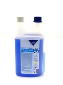 Blue Star Ocean eco, 1 liter