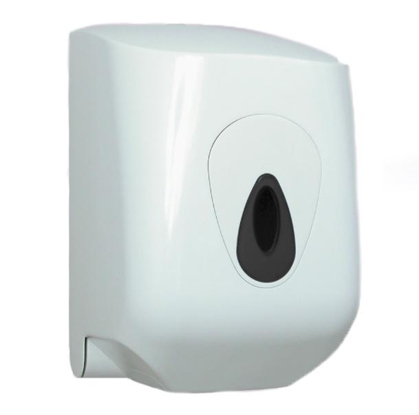 CD midirol dispenser
