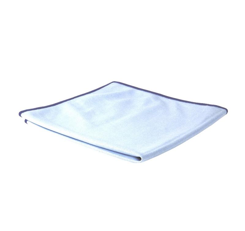 Trasan glasdoek 40x40 cm - 2 stuks