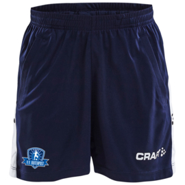 Craft Practise Short JR (VV Buitenpost)