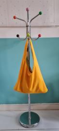 Marketbag - Mellow yellow